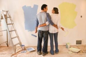 ошибки в ремонте квартиры