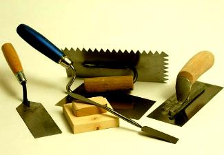 Ошибки при использовании инструментов