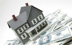 Как правильно самостоятельно купить квартиру