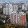 novostroimoskva11