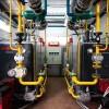 gaz-kotelnaya-pod-kluch